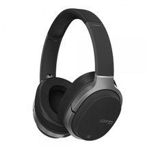117468-1-Headphone_W830BT_EDIFIER_Bluetooth_ate_95_horas_de_musica_60_dias_Over_Ear_Preto_117468
