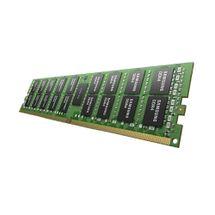 117541-1-Memoria_DDR3_16GB_1600MHz_Reg_ECC_2Rx4_LV_1_35v_Samsung_M393B2G70DB0_Referencia_Dell_A7515505_117541