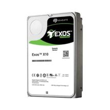 117454-1-_HD_10_000GB_10TB_7200RPM_SAS_3_5pol_Seagate_Exos_Enterprise_Capacity_ST10000NM0216