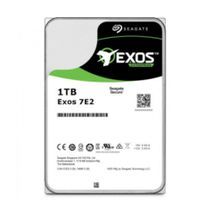 117445-1-_HD_1000GB_1TB_7200RPM_SATA_3_5pol_Seagate_Exos_Enterprise_Capacity_ST1000NM0008_