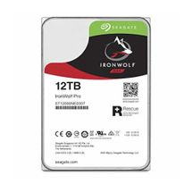 117443-1-_HD_12000GB_12TB_7200RPM_SATA_3_5po_Seagate_IronWolf_PRO_ST12000NE0007_