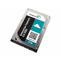 117444-1-_HD_2000GB_2TB_7200RPM_SAS_2_5pol_Seagate_Exos_Enterprise_Capacity_ST2000NX0273_
