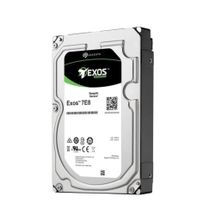 117448-1-_HD_2000GB_2TB_7200RPM_SAS_3_5pol_Seagate_Exos_Enterprise_Capacity_ST2000NM0135_