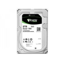 117552-1-_HD_8000GB_8TB_7200RPM_SAS_3_5pol_Seagate_Exos_Enterprise_Capacity_ST8000NM0075_