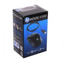116937-1-Mouse_USB_HP_Preto_X1000_116937