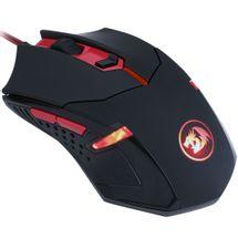 117487-1-Mouse_USB_Redragon_Centrophorus_black_M601_3_117487