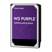 117440-1-_HD_10000GB_10TB_7200RPM_SATA3_3_5pol_Western_Digital_Purple_WD101PURZ_