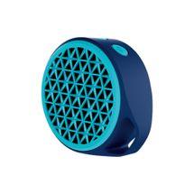 117503-1-_Caixa_de_Som_Bluetooth_Logitech_X50_Azul_980001071_