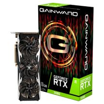117659-1-_Placa_de_video_NVIDIA_GeForce_RTX_2080_8GB_PCI_E_GAINWARD_NE62080020P2_180X_