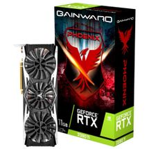 117658-1-_Placa_de_video_NVIDIA_GeForce_RTX_2080_Ti_11GB_PCI_E_GAINWARD_NE6208TT20LC_150X_