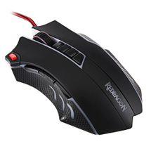 117474-1-Mouse_USB_Redragon_Titanoboa_2_117474
