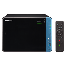 117181-1-NAS_SATA_Ethernet_QNAP_Personal_Cloud_6_baias_TS_653B_4G_sem_discos_117181