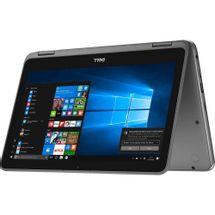 117006-1-Notebook_11_6pol_Dell_Inspiron_2_em_1_i11_3168_A10_Pentium_N3710_4GB_HD_500GB_Windows_10_117006