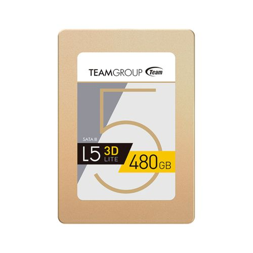 117680-1-_SSD_2_5pol_SATA3_480gb_Team_Group_L5_Lite_3D_T253TD480G3C101_
