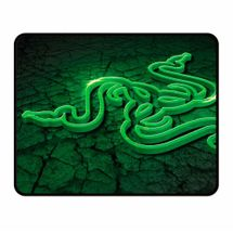 117679-1-_Mouse_pad_Razer_Goliathus_Large_Control_Fissure_Edition_