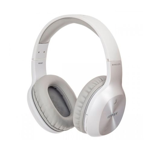 117466-1-_Headphone_Hi_Fi_W800BT_EDIFIER_Bluetooth_800_horas_em_stand_by_75_horas_de_uso_Branco_