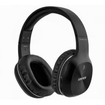 117465-1-_Headphone_Hi_Fi_W800BT_EDIFIER_Bluetooth_800_horas_em_stand_by_75_horas_de_uso_Branco_