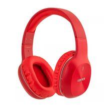 117467-1-_Headphone_Hi_Fi_W800BT_EDIFIER_Bluetooth_800_horas_em_stand_by_75_horas_de_uso_Branco_