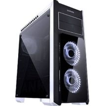 117417-1-_PC_Gamer_Computador_WAZ_wazX_Gamer_Pro_A8_Core_i7_8th_SSD240GB_HD2TB_16GB_DDR4_GTX1070_600W_Real_Win_10_Pro_
