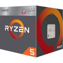 116065-1-_Processador_AMD_Ryzen_5_2400G_Radeon_RX_Vega_11_AM4_4_nucleos_3_6GHz_YD2400C5FBBOX_