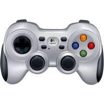 117506-1-_Gamepad_Logitech_F710_Cinza_940_000117_