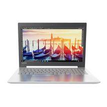 117415-1-Notebook_15_6pol_Lenovo_Ideapad_320_80YHS00000_Core_i3_6006U_4GB_DDR4_HD_1TB_Windows_10_Pro_117415