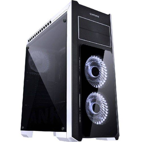 117571-1-_PC_Gamer_Computador_WAZ_wazX_Little_Rocket_A8_Core_i7_8th_SSD120GB_HD1TB_8GBDDR4_GTX1060_600W_Real_Win10_Pro_