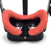 116010-1-Oculus_Rift_VR_Cover_Capa_protetora_para_Rift_Vermelha_Pack_c_2_capas_116010