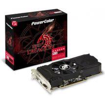 117136-1-Placa_de_video_AMD_Radeon_RX_560_4GB_PCI_E_PowerColor_Red_Dragon_AXRX_560_4GBD5_DHA_117136