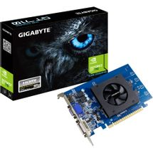 117612-1-Placa_de_video_NVIDIA_GeForce_GT_710_1GB_PCI_E_Gigabyte_GV_N710D5_1GL_117612