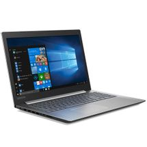 117652-1-Notebook_15_6pol_Lenovo_Ideapad_330_Core_i5_8GB_DDR4_HD_1TB_Win_10_Home_81FE000EBR_kit_117652