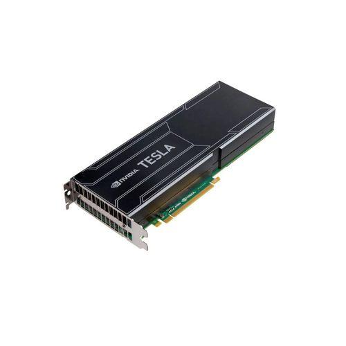 116964-1-Placa_de_video_NVIDIA_Tesla_K20X_6GB_PCI_E_116964