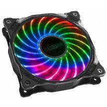 117935-1-_Cooler_Gabinete_12cm_com_18_leds_7_colours_cycle_Vegas_AKASA_AKFN092