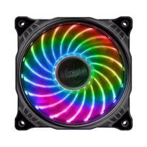 117936-1-_Cooler_Gabinete_12cm_com_RGB_LED_Vegas_X7_AKASA_AKFN093_