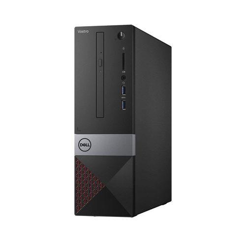 117736-1-Computador_Desktop_Dell_Vostro_3470_SFF_Core_i3_8100_Linux_4GB_1TB_1_Ano_Onsite_210_APQE_I3_LIN_117736