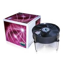 110094-1-Cooler_p_Processador_CPU_Cooler_Master_CP8_9HDSB_PL_GP_110094