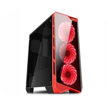 117984-1-_PC_Gamer_Computador_WAZ_wazX_GameOn_Advanced_A8_Core_i5_8th_HD1TB_8GBDDR4_GTX1060_3GB_Fonte_500W_Win_10_Home_