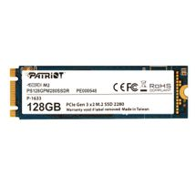 117336-1-_SSD_M_2_2280_PCIe_NVMe_128GB_Patriot_Scorch_PS128GPM280SSDR_