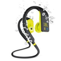 117824-1-_Fone_de_Ouvido_Bluetooth_Esportivo_JBL_Endurance_Dive_A_prova-d_agua_Preto_JBLENDURDIVEBNL_