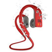 117825-1-_Fone_de_Ouvido_Bluetooth_Esportivo_JBL_Endurance_Dive_A_prova_d_agua_Vermelho_JBLENDURDIVERED_