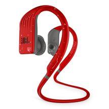 117823-1-_Fone_de_Ouvido_Bluetooth_Esportivo_JBL_Endurance_Jump_A_prova_d_agua_Vermelho_JBLENDURJUMPRED_