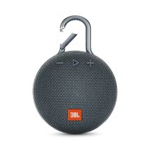117793-1-Caixa_de_Som_Bluetooth_1_0_JBL_Clip_3_Portable_Bluetooth_Speaker_Azul_JBLCLIP3BLU_117793