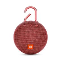 117794-1-Caixa_de_Som_Bluetooth_1_0_JBL_Clip_3_Portable_Bluetooth_Speaker_Vermelho_JBLCLIP3RED_117794