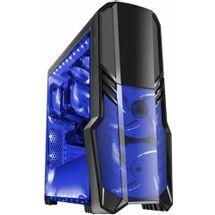 117979-1-Computador_WAZ_wazPC_Unno_3_Mercantil_A3_Intel_Core_i3_3th_Gen_SSD_120GB_8GB_DDR3_CDDVD_Fonte_600W_Real_117979