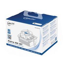 117831-1-Cooler_p_Processador_CPU_Arctic_Cooling_Alpine_64_GT_Rev_2_117831