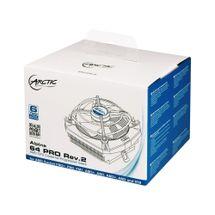 117832-1-Cooler_p_Processador_CPU_Arctic_Cooling_Alpine_64_Pro_Rev_2_117832
