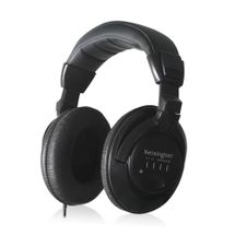 117826-1-Fone_de_Ouvido_3_5_mm_Headphone_Profissional_Kensington_KHF_30_Pro_MIX8_90_117826