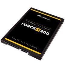 115525-1-_OPEN_BOX_SSD_2_5pol_SATA3_120GB_Corsair_Force_LE200_CSSD_F120GBLE200_CSSD_F120GBLE200C_B_