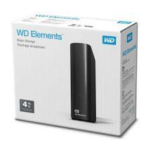 118033-1-HD_Externo_4000GB_4TB_USB_3_0_Western_Digital_Elements_Preto_WDBWLG0040HBK_118033