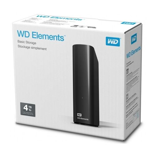 118033-1-HD_Externo_4000GB_4TB_USB_3_0_Western_Digital_Elements_Preto_WDBWLG0040HBK_118033